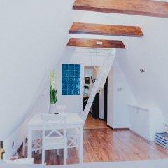 Апартаменты Elite Apartments – Gdansk Old Town Студия фото 10