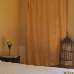 Отель Residencial Miradoiro Портимао спа