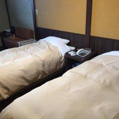 Отель Tokiwa Ryokan Япония, Никко - отзывы, цены и фото номеров - забронировать отель Tokiwa Ryokan онлайн детские мероприятия