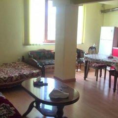 Апартаменты Apartment at Abovyan Street Ереван детские мероприятия