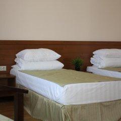Гостиница Olimpiysky Guest House комната для гостей