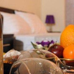 Nahalat Yehuda Residence 3* Студия с различными типами кроватей фото 50