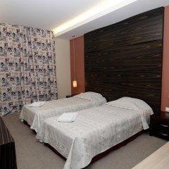 Ice Angels Hotel Боровец комната для гостей фото 4