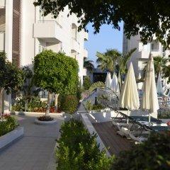 Side Resort Hotel фото 9