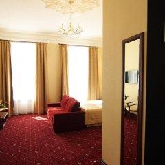Клуб-Отель Агни 3* Полулюкс фото 8