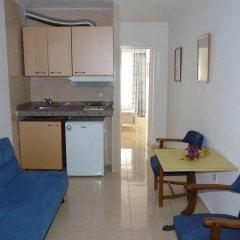 Hotel Pinomar 2* Стандартный номер с различными типами кроватей фото 2
