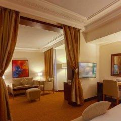 Отель Atlantic Agdal Марокко, Рабат - отзывы, цены и фото номеров - забронировать отель Atlantic Agdal онлайн детские мероприятия