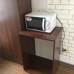 Hostel Travel удобства в номере