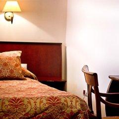 Hotel Tumski 3* Улучшенный люкс с разными типами кроватей фото 10