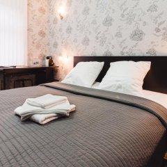 Гостиница РОС ОТЕЛЬ Измайлово 2* Стандартный номер с двуспальной кроватью фото 16