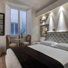 Апартаменты Piccolo Signoria Apartment Флоренция комната для гостей фото 2