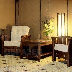 Гостиница Ночной Квартал 4* Полулюкс разные типы кроватей фото 20