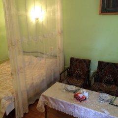 Отель Mush Армения, Артик - отзывы, цены и фото номеров - забронировать отель Mush онлайн комната для гостей фото 4