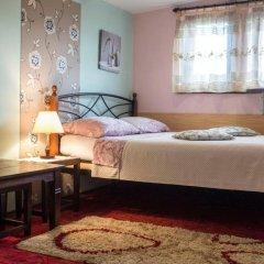 Отель Rooms Madison 3* Стандартный номер с различными типами кроватей фото 24