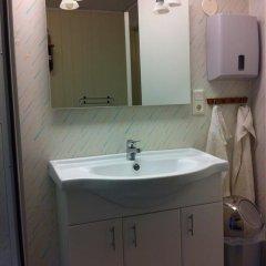 Отель Nosund Bed & breakfast ванная