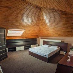 Гостиница Saban Deluxe Украина, Львов - отзывы, цены и фото номеров - забронировать гостиницу Saban Deluxe онлайн детские мероприятия