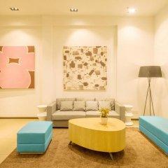 Отель Hanting Express Shanghai Bund Middle Jiangxi road развлечения