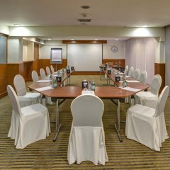 Отель J5 Hotels Port Saeed Дубай помещение для мероприятий фото 2