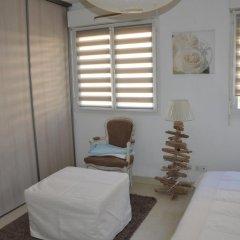 Отель Appartement Horizon Франция, Ницца - отзывы, цены и фото номеров - забронировать отель Appartement Horizon онлайн спа