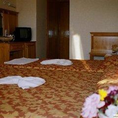 Sırma Garden Hotel 3* Стандартный номер фото 5