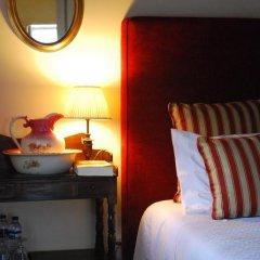 Отель Casa da Azenha Ламего удобства в номере фото 2