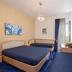 Hotel Il Pino 3* Стандартный номер с различными типами кроватей