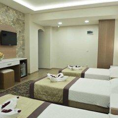 Baron Hotel комната для гостей фото 2