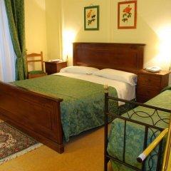 Hotel del Centro 3* Стандартный номер с различными типами кроватей фото 4