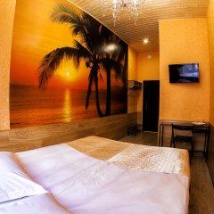 Апартаменты Apartment Avangard комната для гостей фото 3