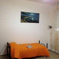 Отель House Del Levante Апартаменты