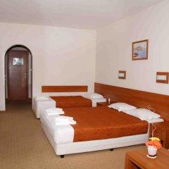 Hotel Liani - All Inclusive комната для гостей фото 4
