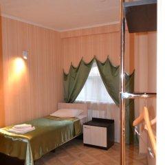 Гостиница Казантель 3* Стандартный номер с разными типами кроватей фото 19