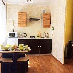 Отель Bestshome Apartment 3 Кыргызстан, Бишкек - отзывы, цены и фото номеров - забронировать отель Bestshome Apartment 3 онлайн в номере