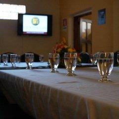 Отель Otoch Balam (Bed & Breakfast) Гондурас, Тегусигальпа - отзывы, цены и фото номеров - забронировать отель Otoch Balam (Bed & Breakfast) онлайн помещение для мероприятий фото 2