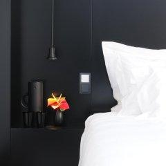 Altis Belém Hotel & Spa комната для гостей фото 6
