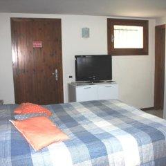 Апартаменты Alimat Apartment комната для гостей фото 5