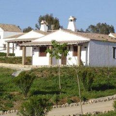 Отель Cortijo Mesa de la Plata фото 4