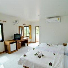 Отель Diamond Place 2* Стандартный номер с различными типами кроватей фото 6
