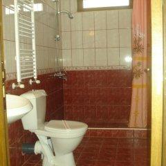 Отель Guest House Ianis Paradise 2* Люкс с различными типами кроватей фото 10