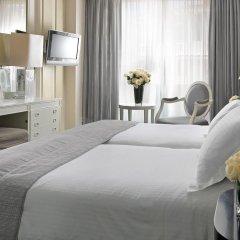 NJV Athens Plaza Hotel 5* Улучшенный номер с различными типами кроватей фото 3