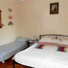 Гостиница Guest House Marketti детские мероприятия фото 2