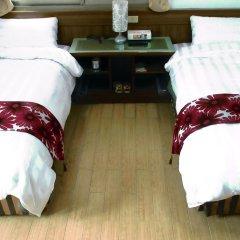 Отель Mir Homestay Китай, Сямынь - отзывы, цены и фото номеров - забронировать отель Mir Homestay онлайн комната для гостей