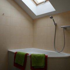 Отель Spillo Bed And Breakfast 2* Стандартный номер фото 4