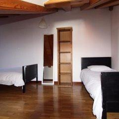 Апартаменты Aparsol Apartments Апартаменты с различными типами кроватей фото 4
