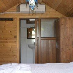 Kas Doga Park Hotel удобства в номере