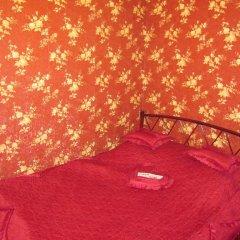 Гостиница Отельный Комплекс Ягуар 2* Стандартный номер двуспальная кровать фото 4