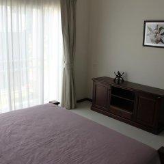 Отель Holiday Home Samakhi удобства в номере фото 2