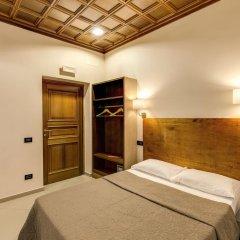 Отель Artemis Guest House 3* Номер категории Эконом с различными типами кроватей фото 24