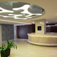 Гостиница Mirotel Resort and Spa Украина, Трускавец - 1 отзыв об отеле, цены и фото номеров - забронировать гостиницу Mirotel Resort and Spa онлайн интерьер отеля фото 3