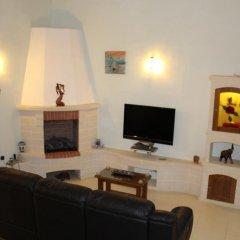 Отель South Village Townhouse Мальта, Заббар - отзывы, цены и фото номеров - забронировать отель South Village Townhouse онлайн комната для гостей фото 2